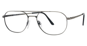 Aristar AR 6714 Glasses