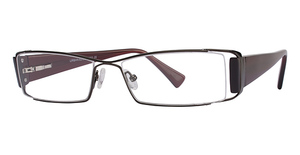 Urban Edge 7362 Glasses