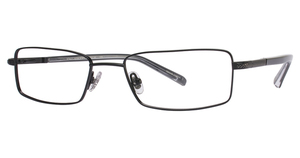 Jones New York Men J804 Glasses