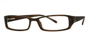 A&A Optical Allison Glasses