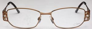 Cazal Eyewear Cazal 1008 Glasses