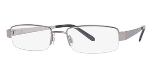 Stetson OFF ROAD 5009 Glasses