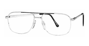 Royce International Eyewear Morris Glasses