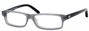 Tommy Hilfiger TH 1061 Glasses