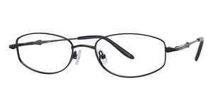 Savvy Eyewear SAVVY 322 Glasses