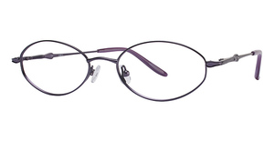 Savvy Eyewear SAVVY 323 Glasses