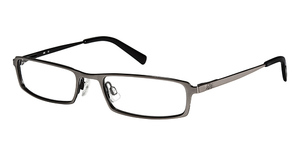 JOE511 Glasses