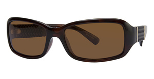 Suntrends ST-143 Sunglasses