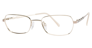 Aristar AR 6899 Glasses