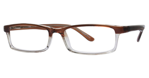 Capri Optics US 60 Glasses