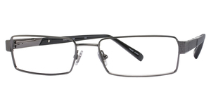 Jones New York Men J322 Glasses