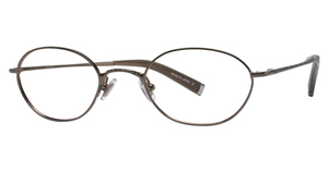 John Varvatos V111 Glasses
