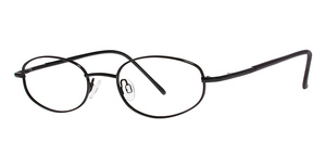 Modern Optical Strike Glasses