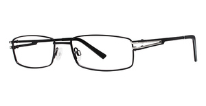 Modern Optical BIG Picture Glasses