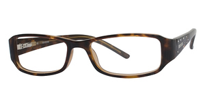 Guess GU 1564 Glasses