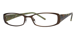 Guess GU 1570 Glasses