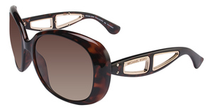 Michael Kors MKS664 Sanibel Sunglasses