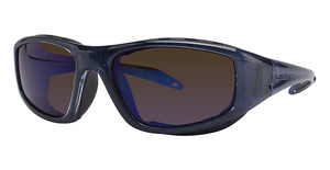 Liberty Sport Snowblazer I Glasses
