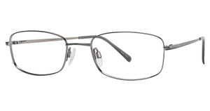 Aristar AR 6776 Glasses
