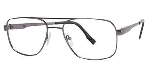 Continental Optical Imports Precision 110 Glasses