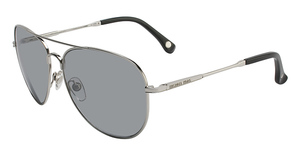 Michael Kors MKS144 Sunglasses