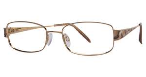 Charmant Titanium TI 10850 Glasses