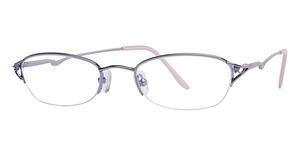 Royce International Eyewear Charisma 45 Glasses
