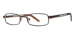 Modern Optical Hipster Glasses