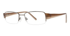 Modern Optical BIG Spender Glasses