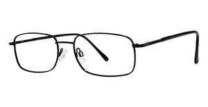 Modern Optical Kody Glasses