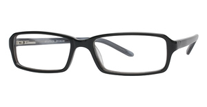 Stetson OFF ROAD 5015 Glasses