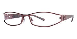 Kay Unger K115 Glasses