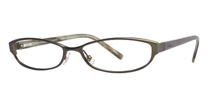 Cole Haan CH 920 Glasses
