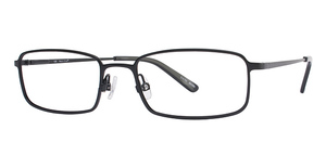Magic Clip M 383 Glasses