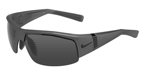 Nike SQ E EV0561 Sunglasses