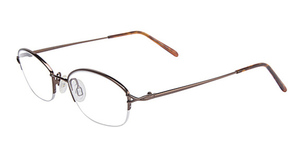 FLEXON 651 Glasses