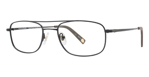 Field & Stream Longfellow Glasses
