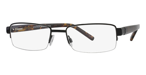 Stetson OFF ROAD 5014 Glasses