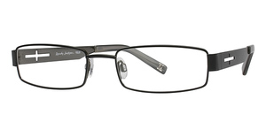 Randy Jackson 1020 Glasses