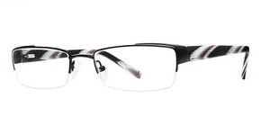 Modern Optical U747 Glasses