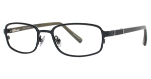 Jones New York Men J325 Glasses