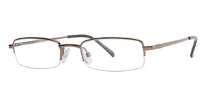 Zimco Fission006 Glasses