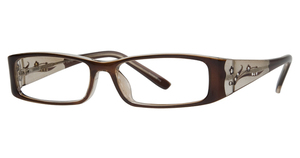 Capri Optics VICKY Glasses