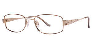 Charmant Titanium TI 10856 Glasses
