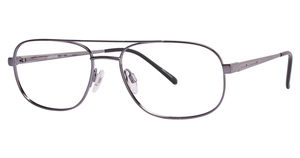 Aristar AR 6779 Glasses