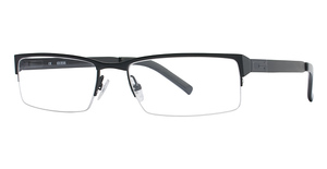 Guess GU 1617 Glasses