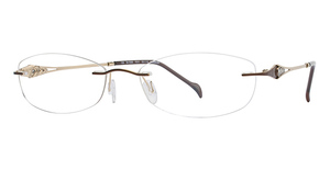 Stepper 7295 Glasses