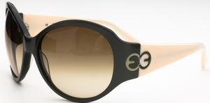 Escada SES004M Sunglasses