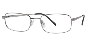 Aristar AR 6780 Glasses