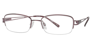 Aristar AR 16305 Glasses